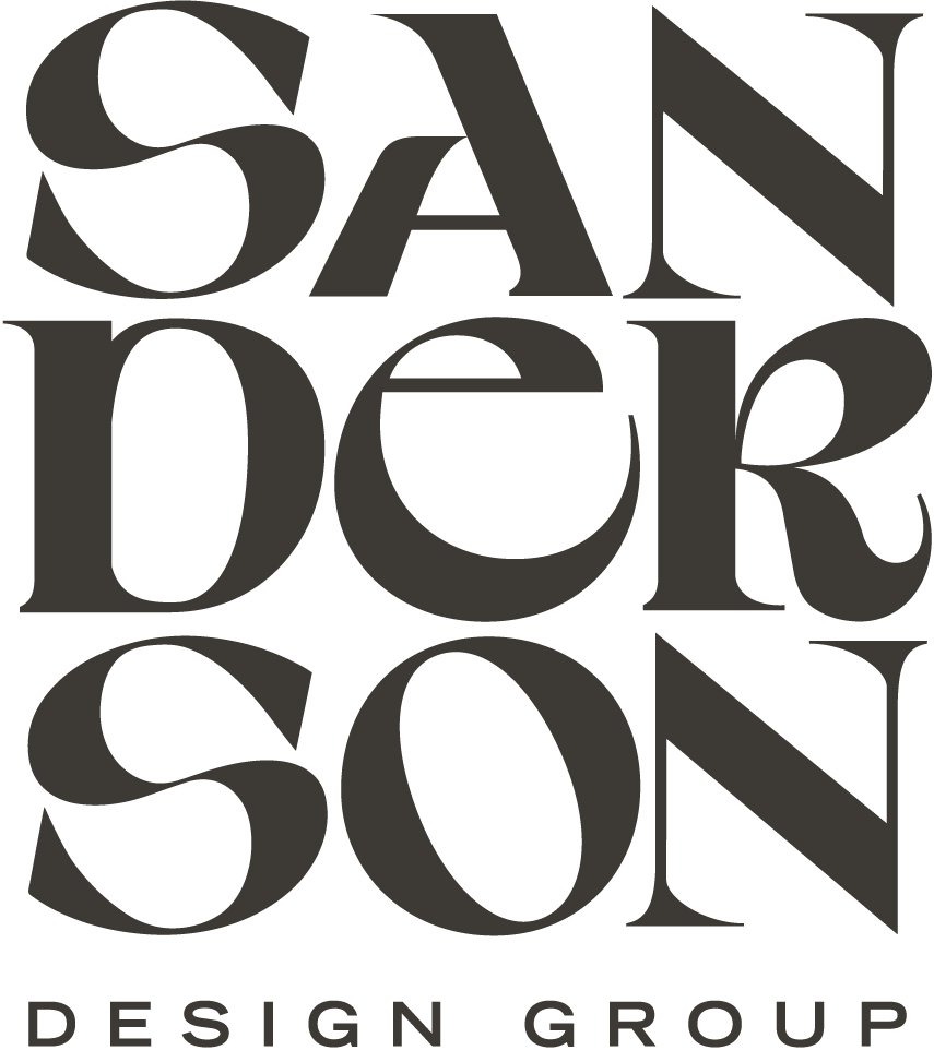 Sanderson Design Group